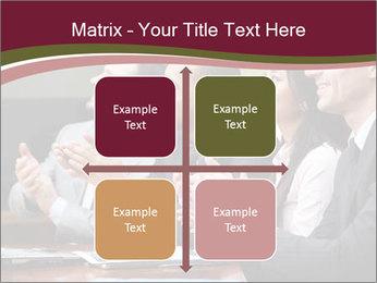 0000076484 PowerPoint Templates - Slide 37