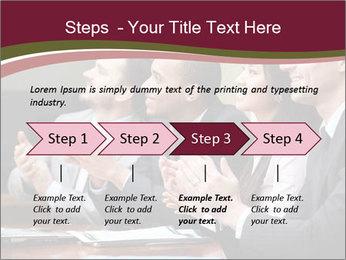 0000076484 PowerPoint Templates - Slide 4
