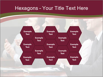 0000076484 PowerPoint Templates - Slide 44
