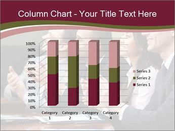 0000076484 PowerPoint Templates - Slide 50
