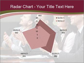 0000076484 PowerPoint Templates - Slide 51