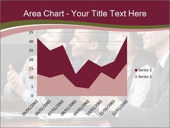 0000076484 PowerPoint Templates - Slide 53