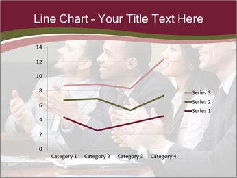 0000076484 PowerPoint Templates - Slide 54