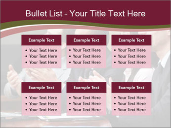 0000076484 PowerPoint Templates - Slide 56