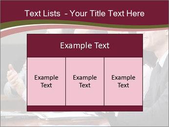 0000076484 PowerPoint Templates - Slide 59