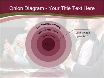 0000076484 PowerPoint Template - Slide 61