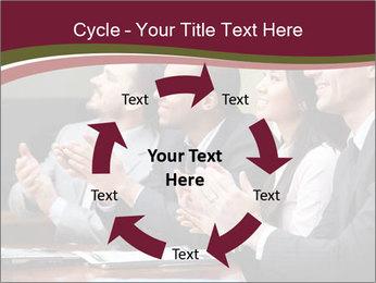 0000076484 PowerPoint Templates - Slide 62