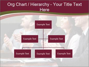 0000076484 PowerPoint Templates - Slide 66