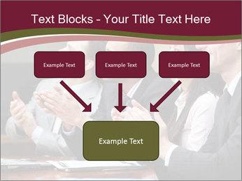 0000076484 PowerPoint Templates - Slide 70
