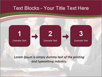 0000076484 PowerPoint Template - Slide 71