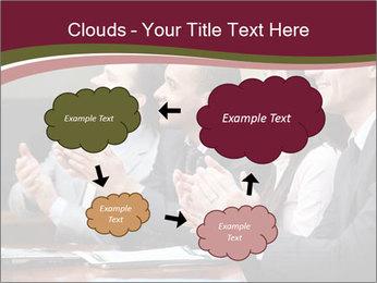 0000076484 PowerPoint Templates - Slide 72