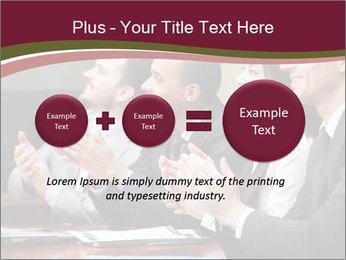 0000076484 PowerPoint Templates - Slide 75