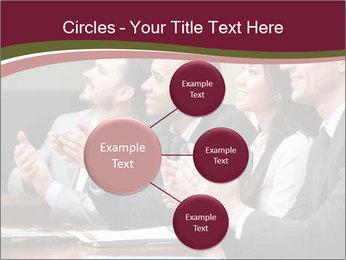 0000076484 PowerPoint Templates - Slide 79