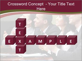 0000076484 PowerPoint Templates - Slide 82