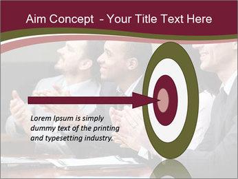 0000076484 PowerPoint Templates - Slide 83