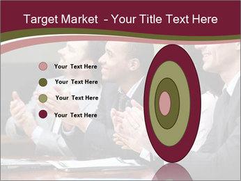 0000076484 PowerPoint Templates - Slide 84