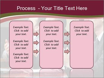 0000076484 PowerPoint Templates - Slide 86