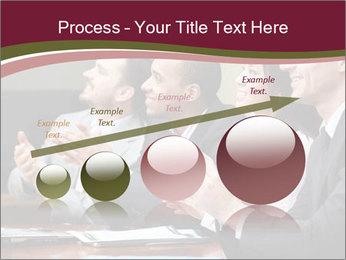 0000076484 PowerPoint Template - Slide 87