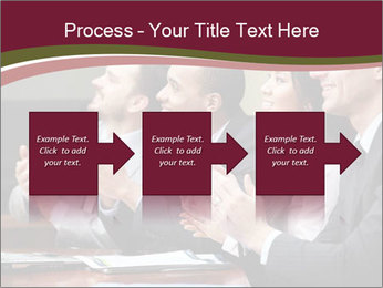 0000076484 PowerPoint Template - Slide 88