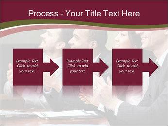 0000076484 PowerPoint Templates - Slide 88