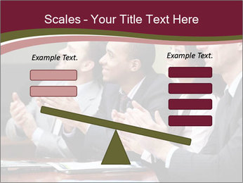 0000076484 PowerPoint Templates - Slide 89