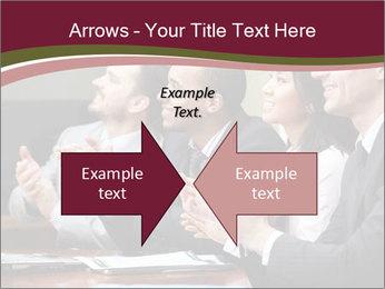 0000076484 PowerPoint Templates - Slide 90