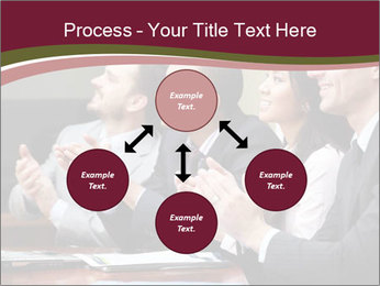 0000076484 PowerPoint Template - Slide 91