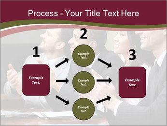 0000076484 PowerPoint Templates - Slide 92