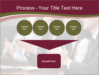 0000076484 PowerPoint Template - Slide 93