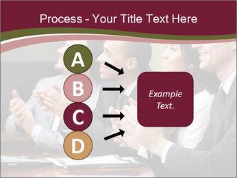 0000076484 PowerPoint Templates - Slide 94
