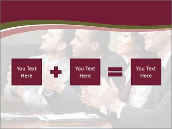 0000076484 PowerPoint Templates - Slide 95