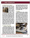 0000076484 Word Templates - Page 3