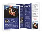 0000076485 Brochure Templates