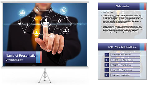 0000076485 PowerPoint Template