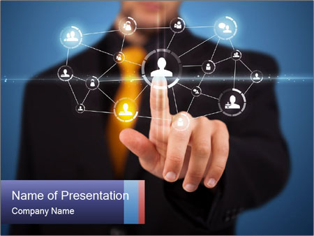 0000076485 PowerPoint Templates