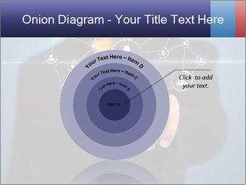 0000076485 PowerPoint Templates - Slide 61
