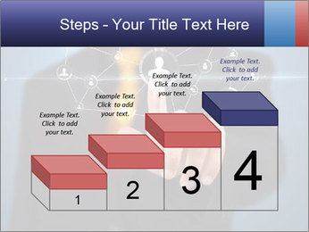 0000076485 PowerPoint Templates - Slide 64