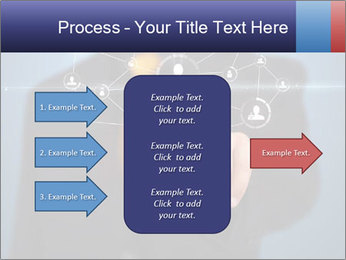 0000076485 PowerPoint Templates - Slide 85