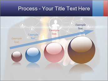 0000076485 PowerPoint Templates - Slide 87