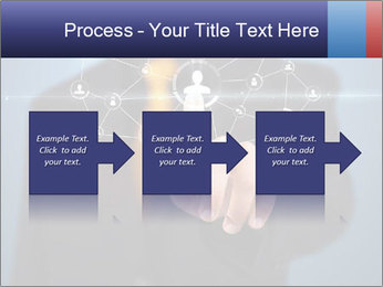 0000076485 PowerPoint Templates - Slide 88