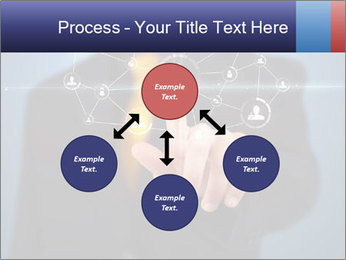 0000076485 PowerPoint Templates - Slide 91