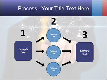 0000076485 PowerPoint Templates - Slide 92