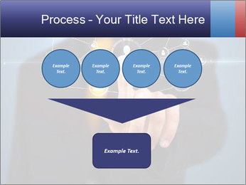 0000076485 PowerPoint Templates - Slide 93