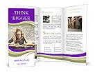 0000076486 Brochure Templates