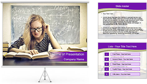 0000076486 PowerPoint Template