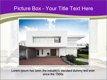 0000076486 PowerPoint Template - Slide 15