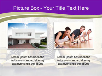 0000076486 PowerPoint Template - Slide 18