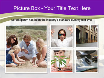 0000076486 PowerPoint Template - Slide 19
