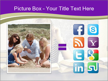 0000076486 PowerPoint Template - Slide 21