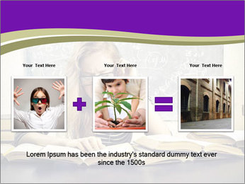 0000076486 PowerPoint Template - Slide 22